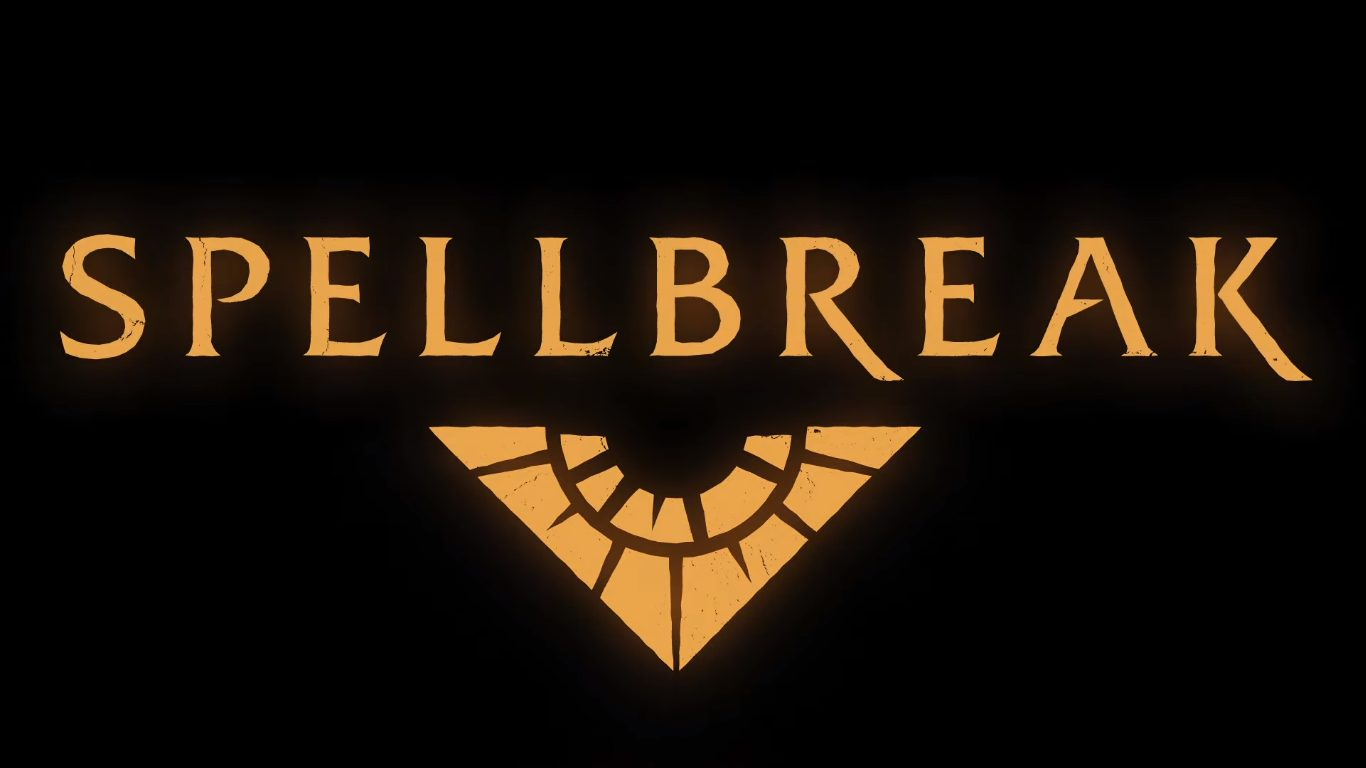 State of Play: una beta cerrada de Spellbreak, el Battle Royal RPG, llegará a PlayStation 4 en primavera de 2020