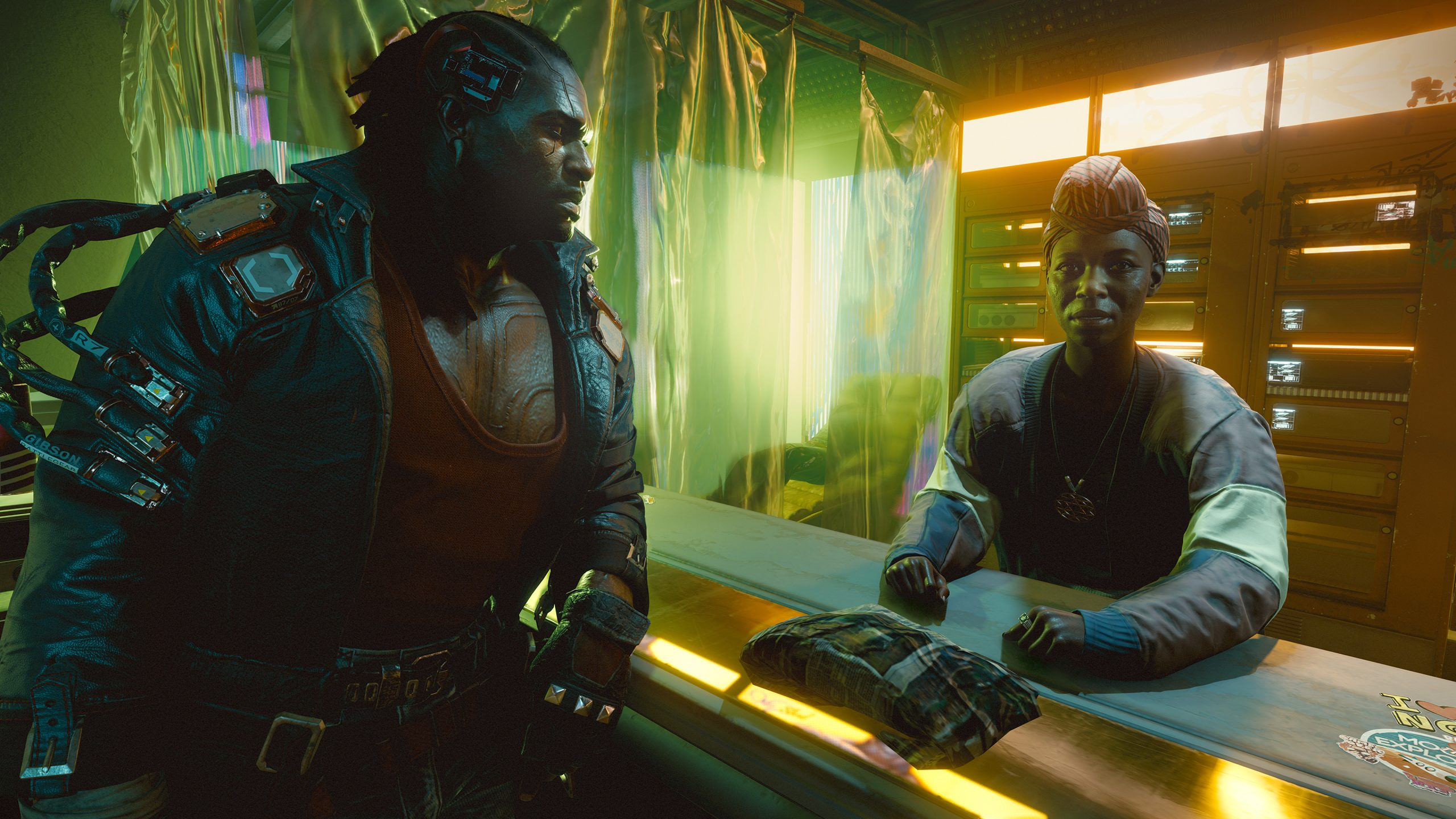 CD Projekt Red desmiente la llegada de Cyberpunk 2077 al Game Pass y aseguran que una demo sería inviable