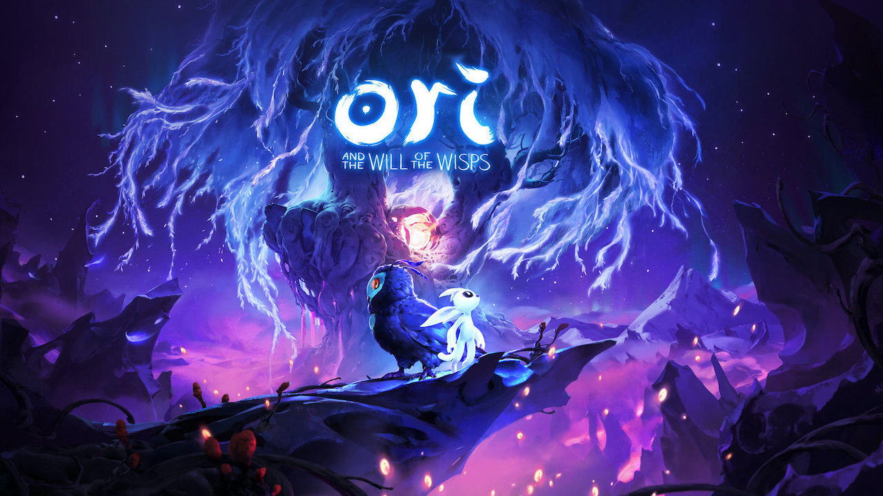 Ori and the Will of the Wisps alcanza la fase Gold y finaliza su desarrollo