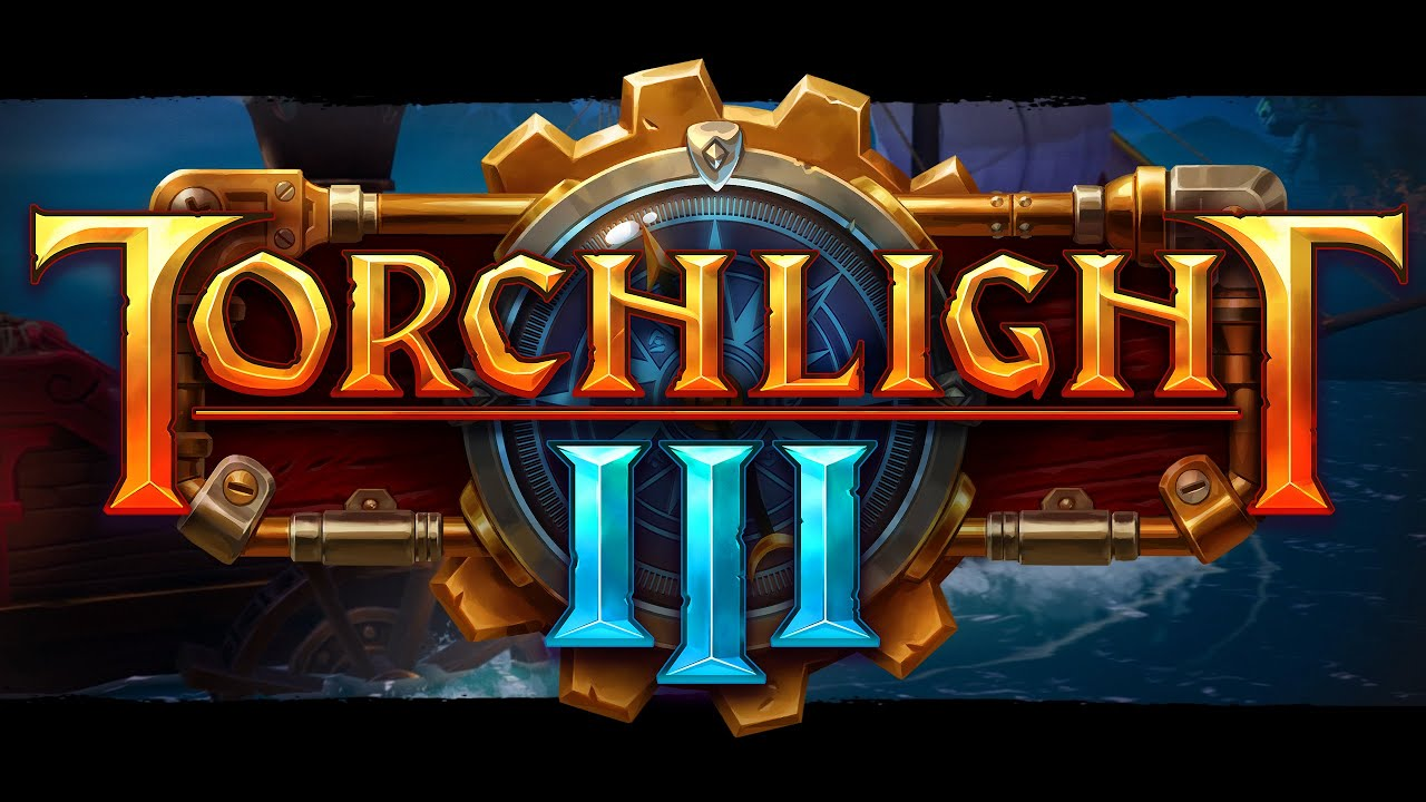 Torchlight Frontiers pasa a ser Torchlight III y abandona el free-to-play