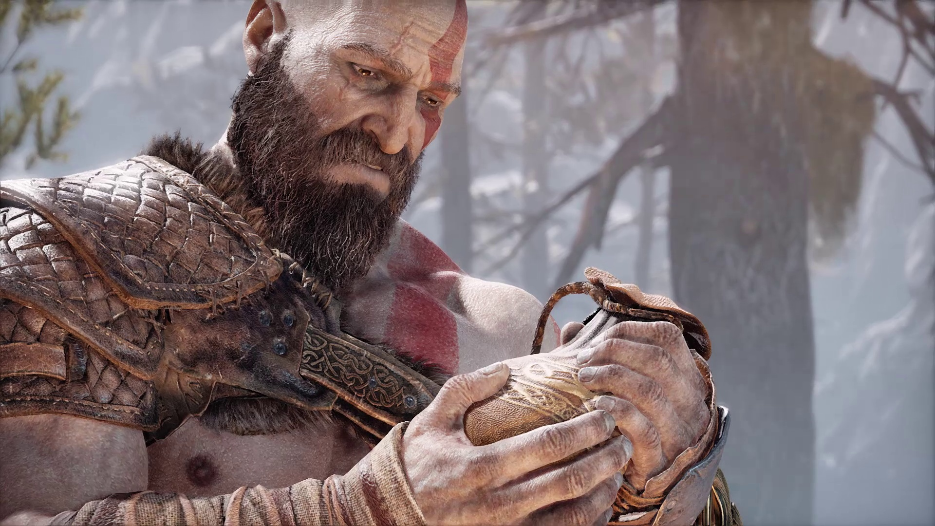 PS5: God of War y Final Fantasy VII Remake recibirán mejoras gratuitas