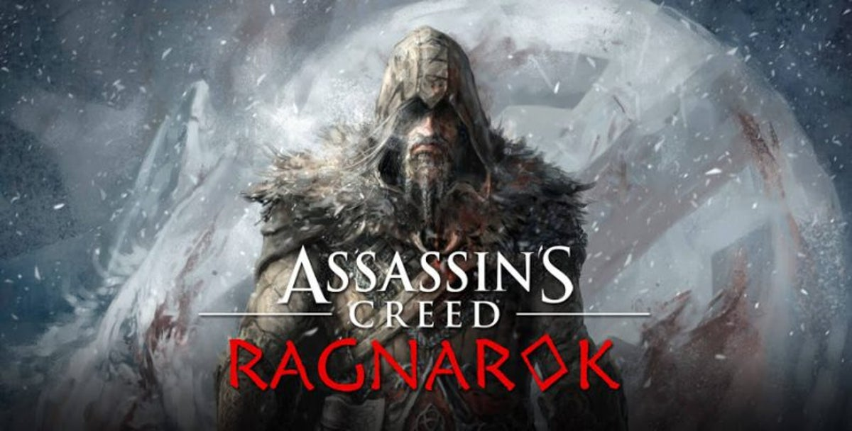Assassin's Creed Ragnarok: 4-player raids, secret bosses and more on achievement list